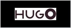 Hugo Grills Logo