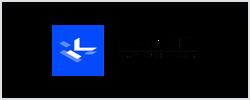 Kompozits Logo