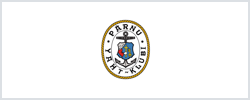 Parnu Yacht Klubi Logo