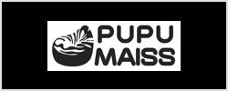 Pupu Maiss Logo