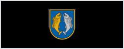 Roja Logo