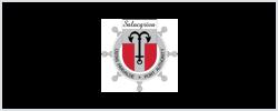 Salacgrivas ostas parvalde Logo