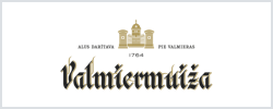 Valmiermuiza Logo