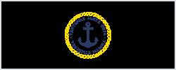 Ventspils jahtu osta Logo